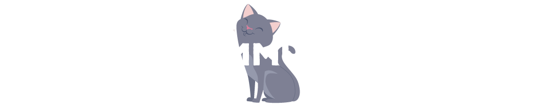 Ena's Community Cats